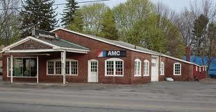 Amesbury MA picture