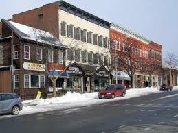 Amherst MA picture