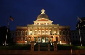Boston MA pictures