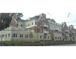 Burlington MA pictures