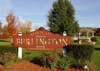 Burlington MA picture