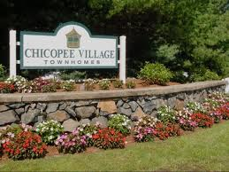 pics of Chicopee MA