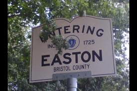 Easton MA picture
