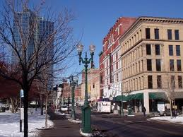 Worcester MA pictures